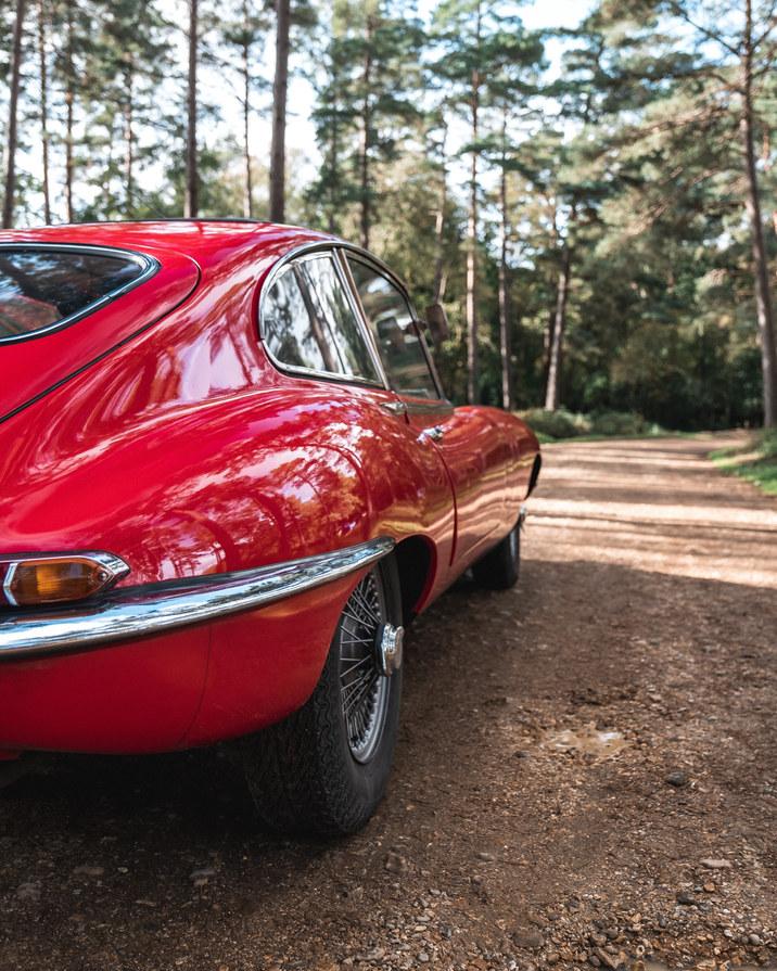 Jaguar PE Beaulieu 101019 (17 of 44).jpg