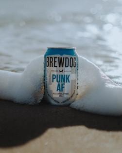 Brewdog website (3 of 3).jpg