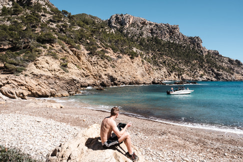 Mallorca All  (3 of 109).jpg