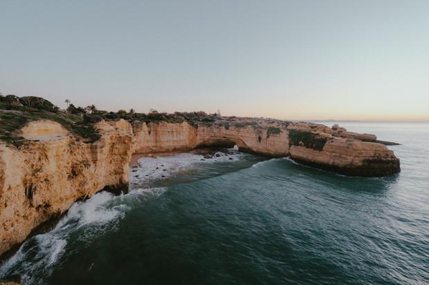 Algarve Website Choices FULL (44 of 50).