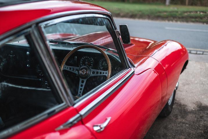 Jaguar PE Beaulieu 101019 (40 of 44).jpg