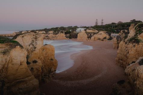 Algarve Website Choices FULL (24 of 50).