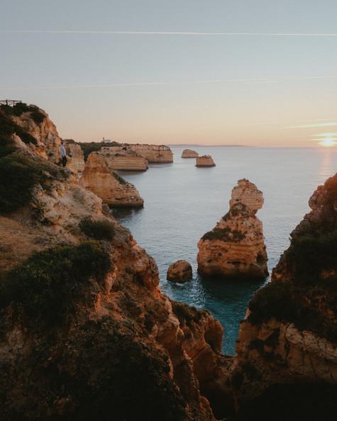 Algarve Website Choices FULL (1 of 50).j