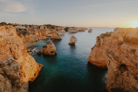 Algarve Website Choices FULL (9 of 50).j