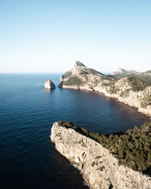 Mallorca All  (56 of 109).jpg