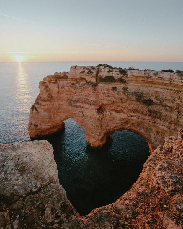 Algarve Website Choices FULL (5 of 50).j