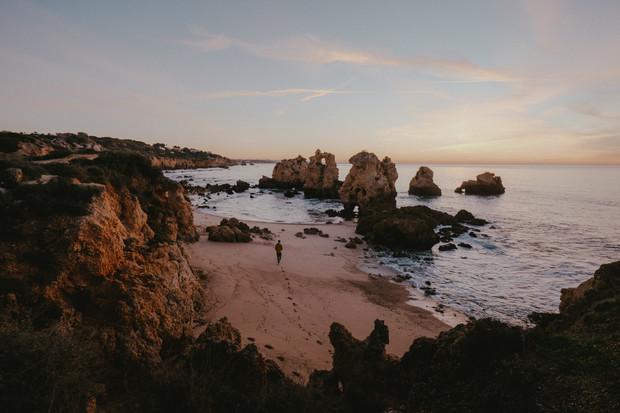 Algarve Website Choices FULL (50 of 50).