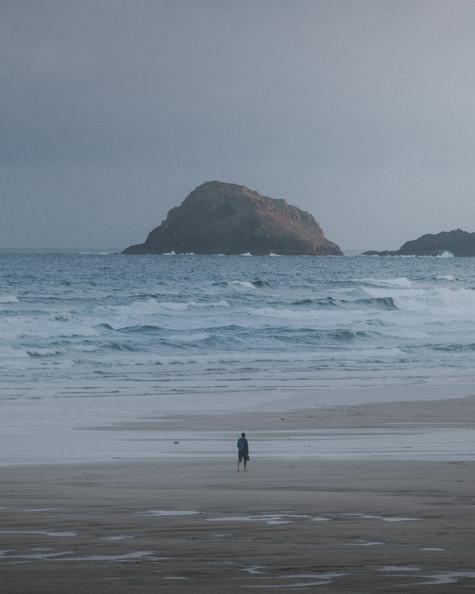 Cornwall Website (8 of 34).jpg