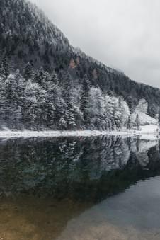 Bavaria -144.jpg
