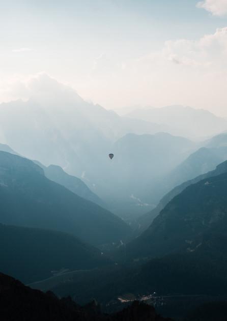 Dolomite Website 2 (16 of 32).jpg