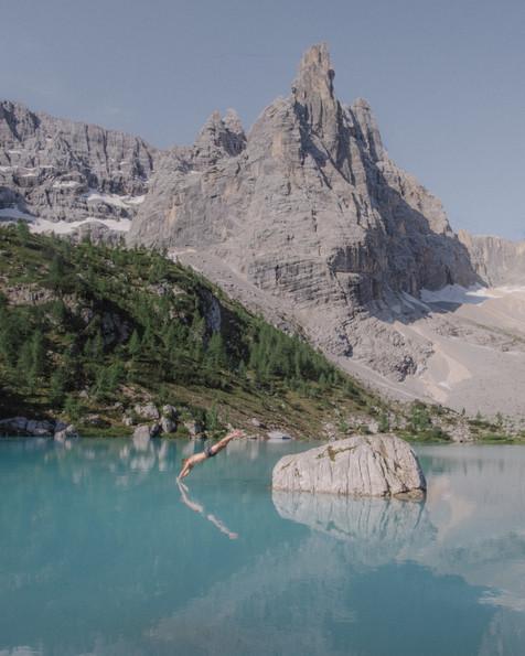 Dolomite Website 2 (25 of 32).jpg