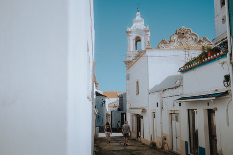 Algarve Website Choices FULL (34 of 50).
