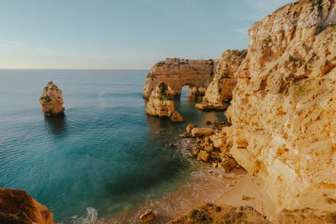 Algarve Website Choices FULL (16 of 50).