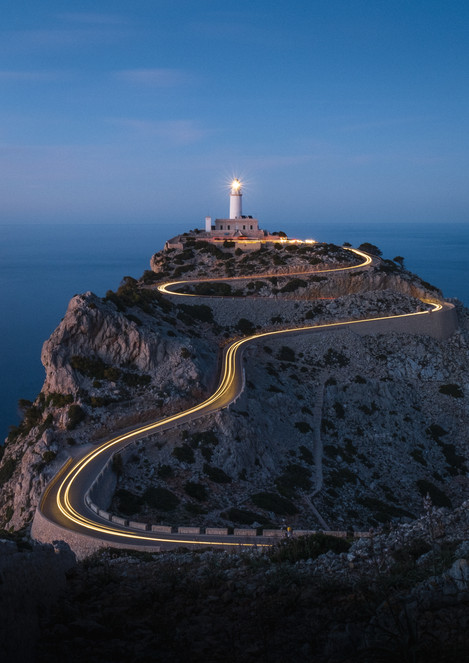 Cap De Formentor Light trails (1 of 1).j
