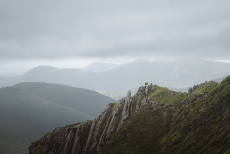 Snowdonia Boy sWebsite (18 of 33).jpg