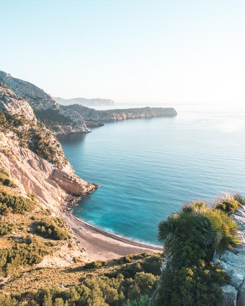 Mallorca All  (83 of 109).jpg