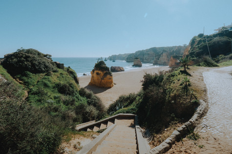 Algarve Website Choices FULL (36 of 50).
