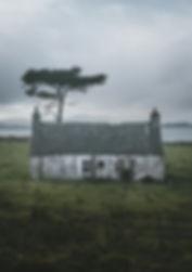 Scottish Cottage (1 of 1).jpg