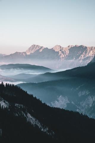 Bavaria -124.jpg