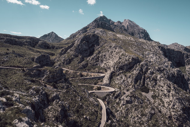 Mallorca All  (41 of 109).jpg