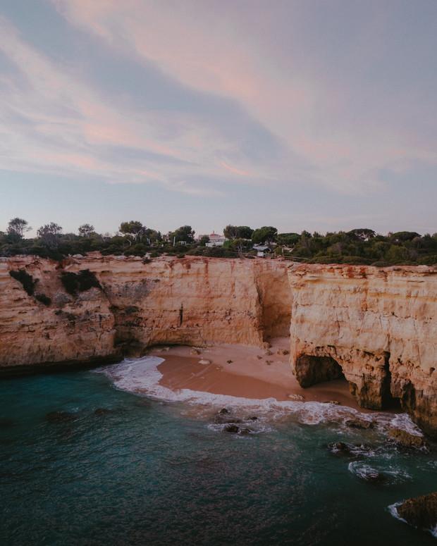 Algarve Website Choices FULL (22 of 50).