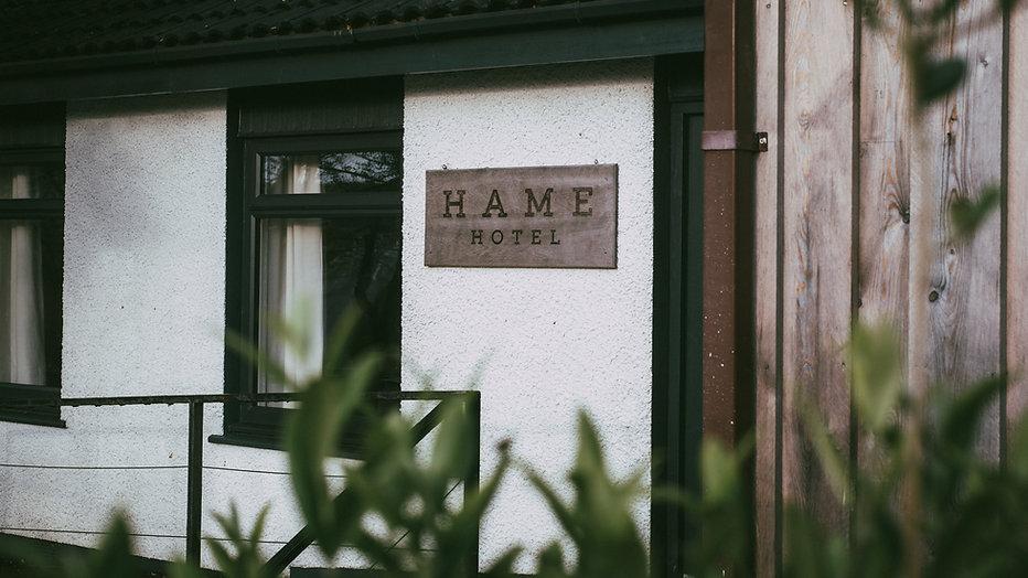 Hame Exterior (2 of 5).jpg