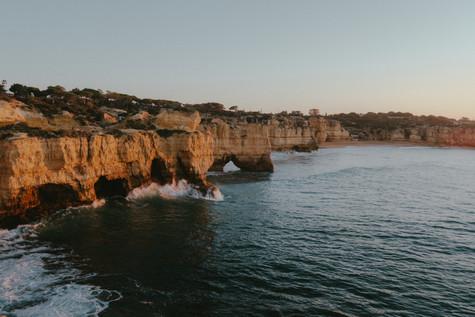 Algarve Website Choices FULL (28 of 50).