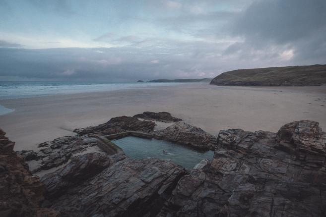 Cornwall Website (9 of 34).jpg