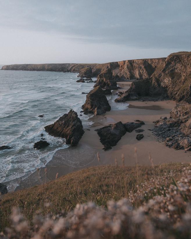 Cornwall Website (4 of 34).jpg