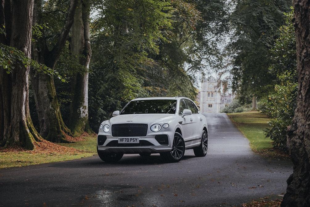 Bentley Hampshire Website (4 of 14).jpg