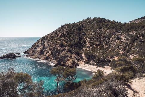 Mallorca All  (6 of 109).jpg