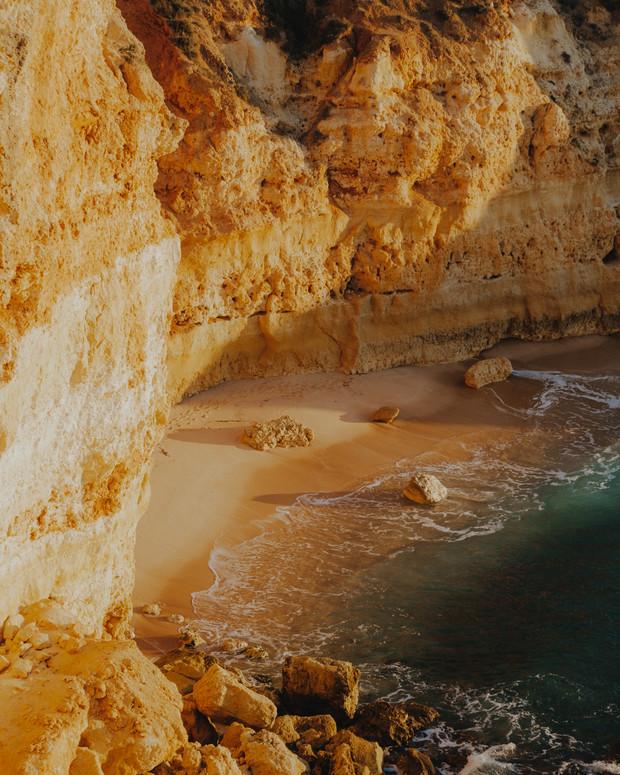 Algarve Website Choices FULL (12 of 50).