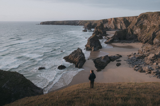 Cornwall Website (5 of 34).jpg