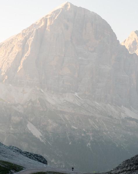 Dolomite Website 2 (9 of 32).jpg