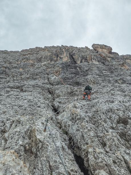 Dolomite Website 2 (17 of 32).jpg