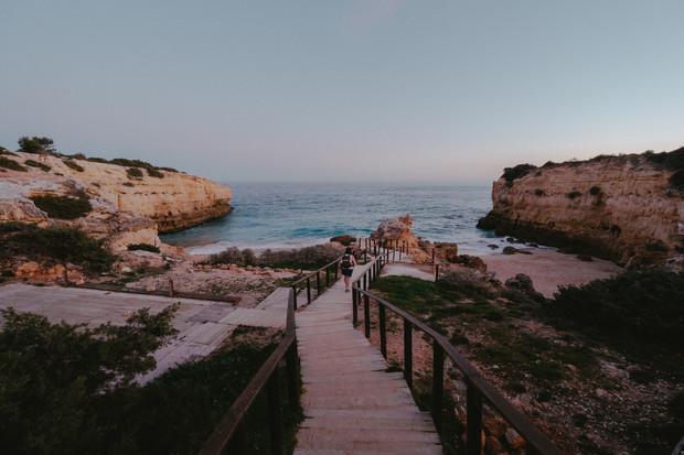 Algarve Website Choices FULL (23 of 50).