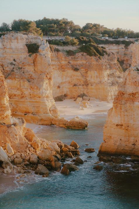 Algarve Website Choices FULL (13 of 50).