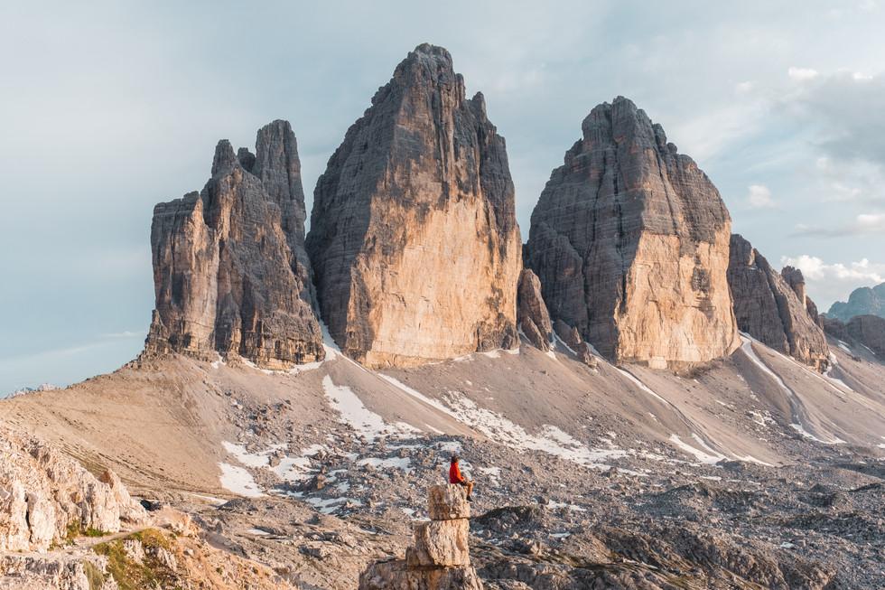Dolomites Full (277 of 316).jpg