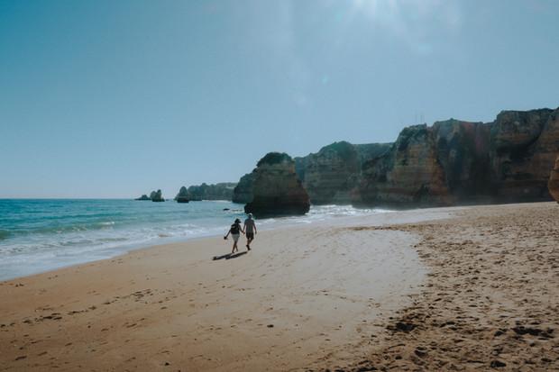 Algarve Website Choices FULL (37 of 50).