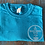 Thumbnail: Fife Beachcombers - Est. 2018 T-shirt - S/M/L/XL Available