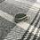 Thumbnail: Handmade Pendant - Rare Grey Scottish Seaglass
