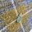 Thumbnail: Seafoam Seaglass Pendant -Handmade in Scotland