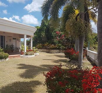 Antigua 8 (2).jpg
