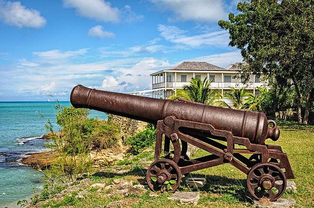 Fort James.jpg