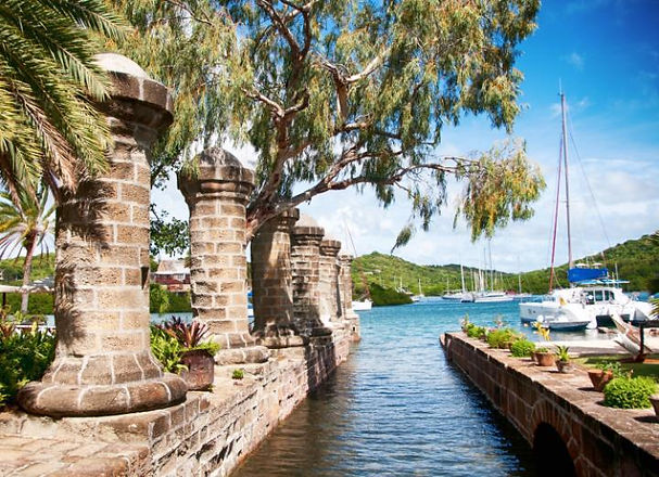 Nelsons Dockyard.jpg