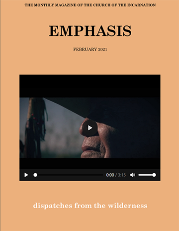 EMPHASIS (February 2021) INTERACTIVE.png