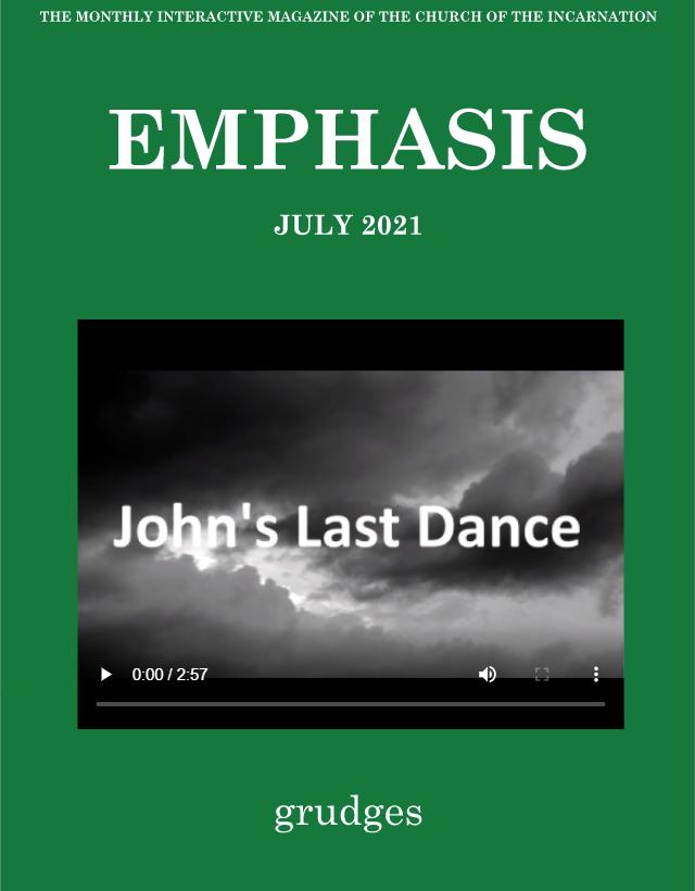 EMPHASIS (July 2021).png