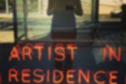 Artist-in-Residence-Photo-865x577.jpg