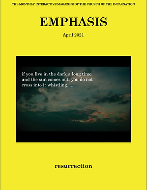 EMPHASIS (April 2021).png