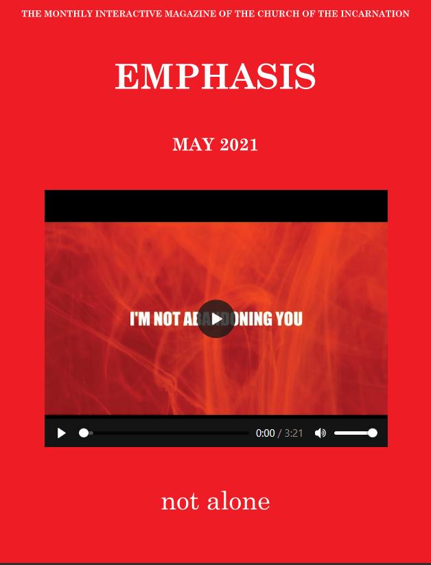 EMPHASIS (May 2021).png